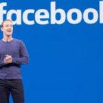 Para Aktivis Menuntut Agar Facebook Hentikan Penyensoran Terhadap Palestina