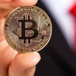 Cara Mendapatkan Bitcoin Yang Mudah Dilakukan