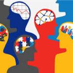 Mengatasi Kesenjangan Keterampilan CyberSecurity Melalui Neurodiversity