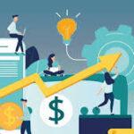 Trading Vs Investasi: Pengertian Serta Perbedaannya!