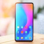 Ponsel Smartphone Terbaik Tahun 2021 untuk di Beli Sekarang
